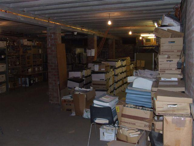 backofstore.jpg
