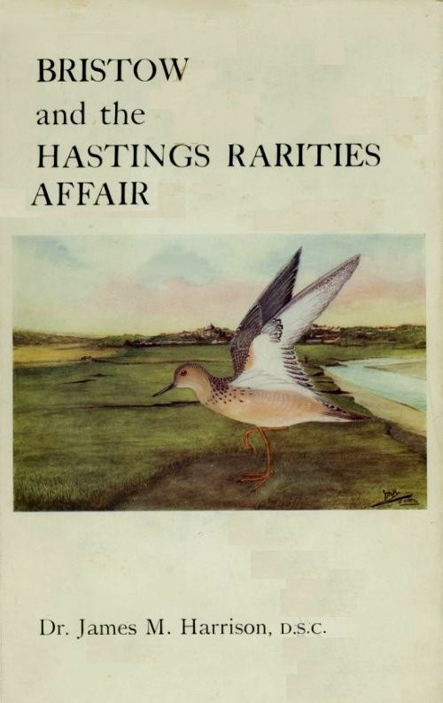 hastingsbook8.jpg